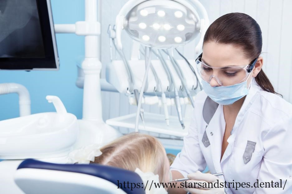 Know-more-about-Implantology